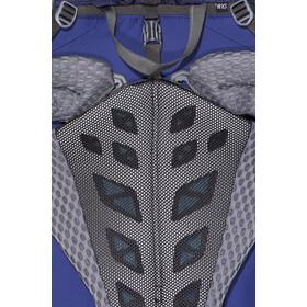 Gregory Deva 70 Backpack Women nocturne blue